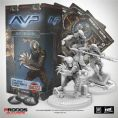 AvP: The Hunt Begins – Elite Predators Expansion | Buy now at The G33Kery - UK Stock - Fast Delivery